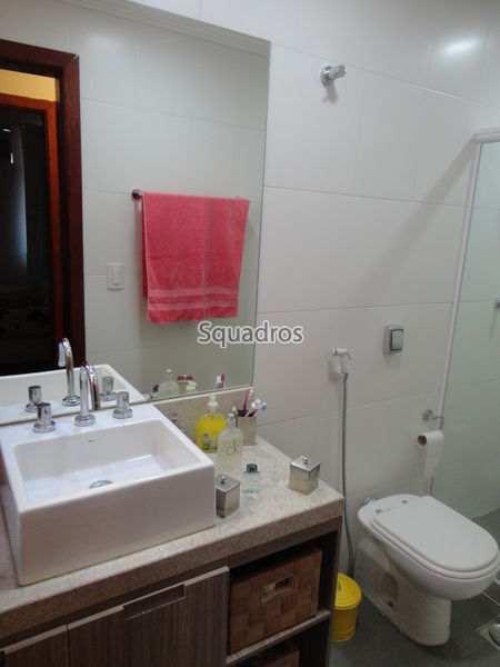 Apartamento À VENDA, Jardim Carioca, Rio de Janeiro, RJ - 6118 - 16