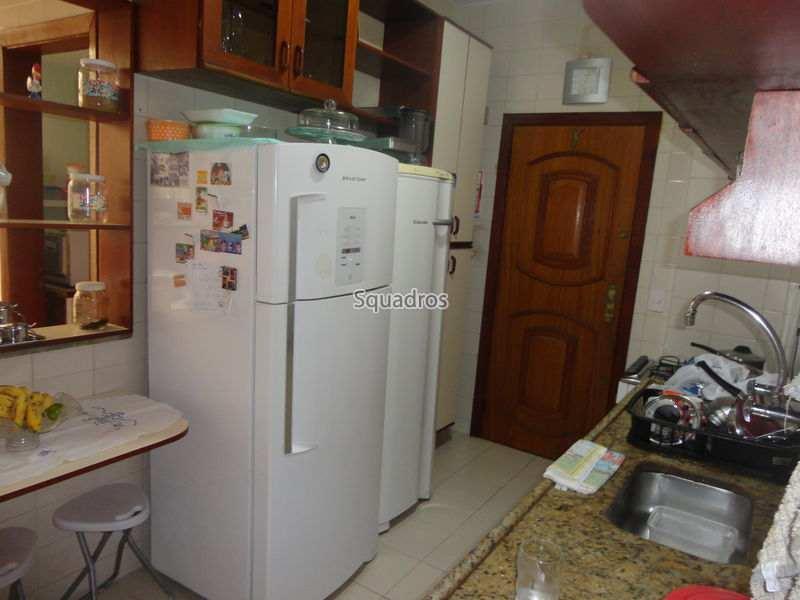 Apartamento À VENDA, Jardim Carioca, Rio de Janeiro, RJ - 6118 - 17
