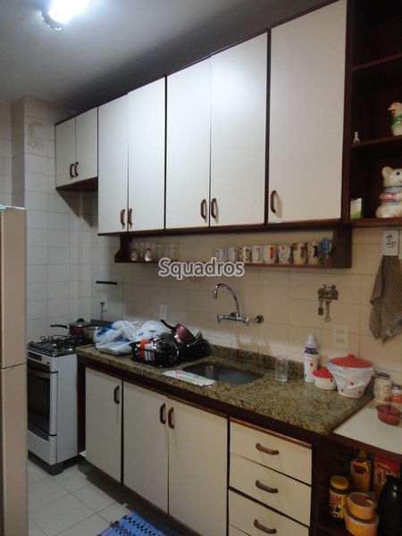 Apartamento À VENDA, Jardim Carioca, Rio de Janeiro, RJ - 6118 - 18