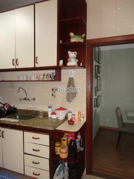 Apartamento À VENDA, Jardim Carioca, Rio de Janeiro, RJ - 6118 - 19