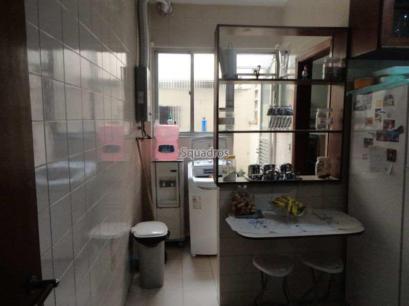 Apartamento À VENDA, Jardim Carioca, Rio de Janeiro, RJ - 6118 - 20