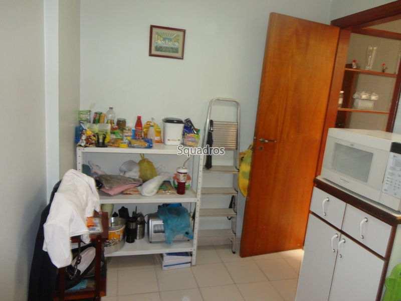 Apartamento À VENDA, Jardim Carioca, Rio de Janeiro, RJ - 6118 - 21