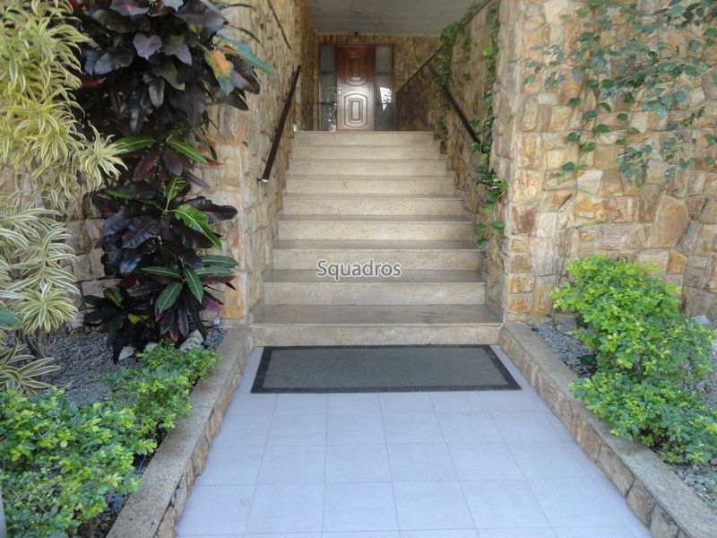 Apartamento À VENDA, Jardim Carioca, Rio de Janeiro, RJ - 6118 - 22