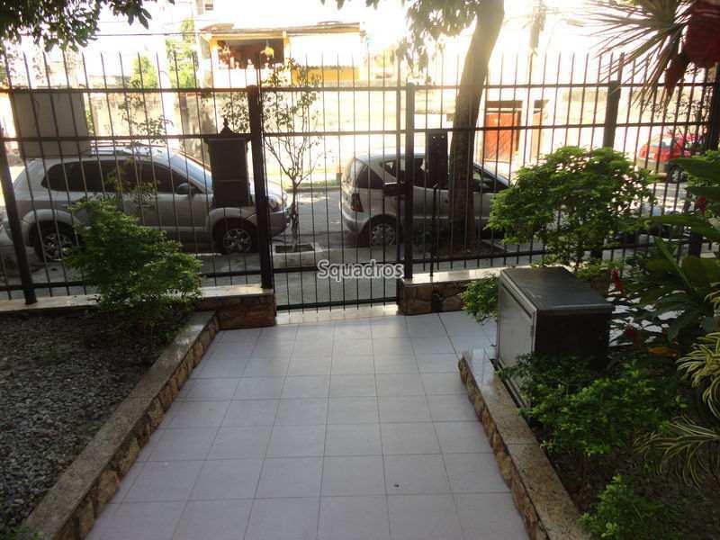 Apartamento À VENDA, Jardim Carioca, Rio de Janeiro, RJ - 6118 - 23