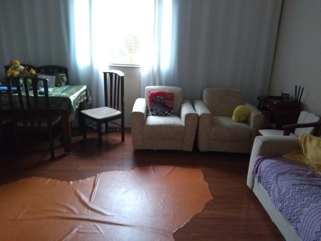 Apartamento para venda, Jardim Guanabara, Rio de Janeiro, RJ - 6158 - 3