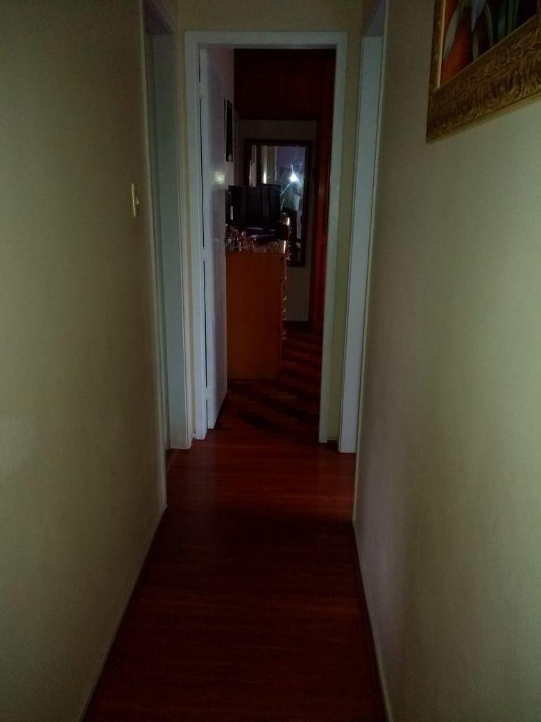 Apartamento para venda, Jardim Guanabara, Rio de Janeiro, RJ - 6158 - 4