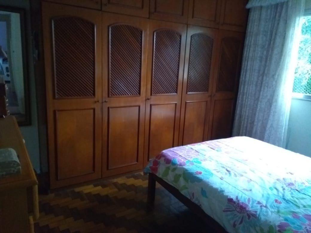 Apartamento para venda, Jardim Guanabara, Rio de Janeiro, RJ - 6158 - 5