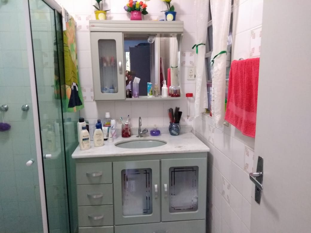 Apartamento para venda, Jardim Guanabara, Rio de Janeiro, RJ - 6158 - 10