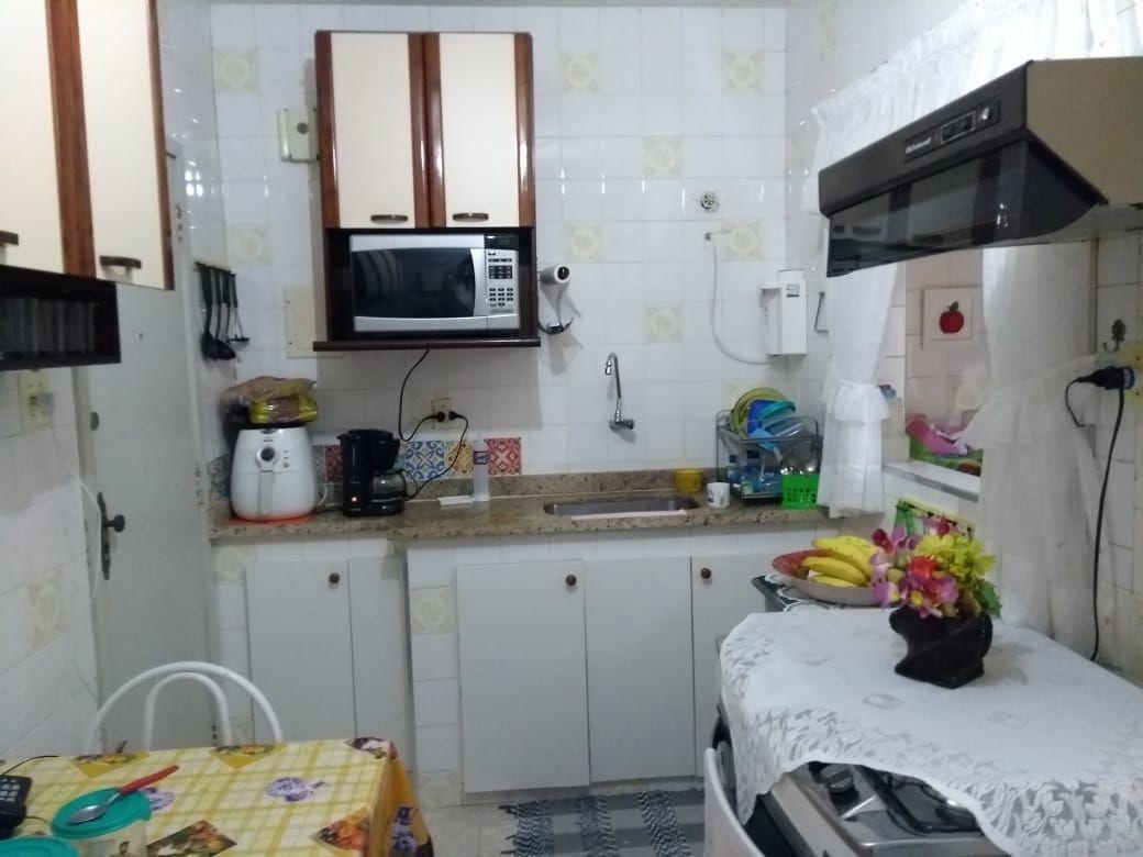 Apartamento para venda, Jardim Guanabara, Rio de Janeiro, RJ - 6158 - 12