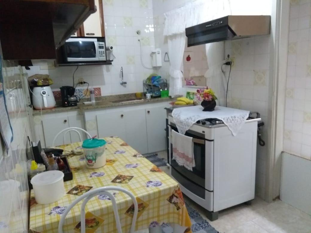 Apartamento para venda, Jardim Guanabara, Rio de Janeiro, RJ - 6158 - 13