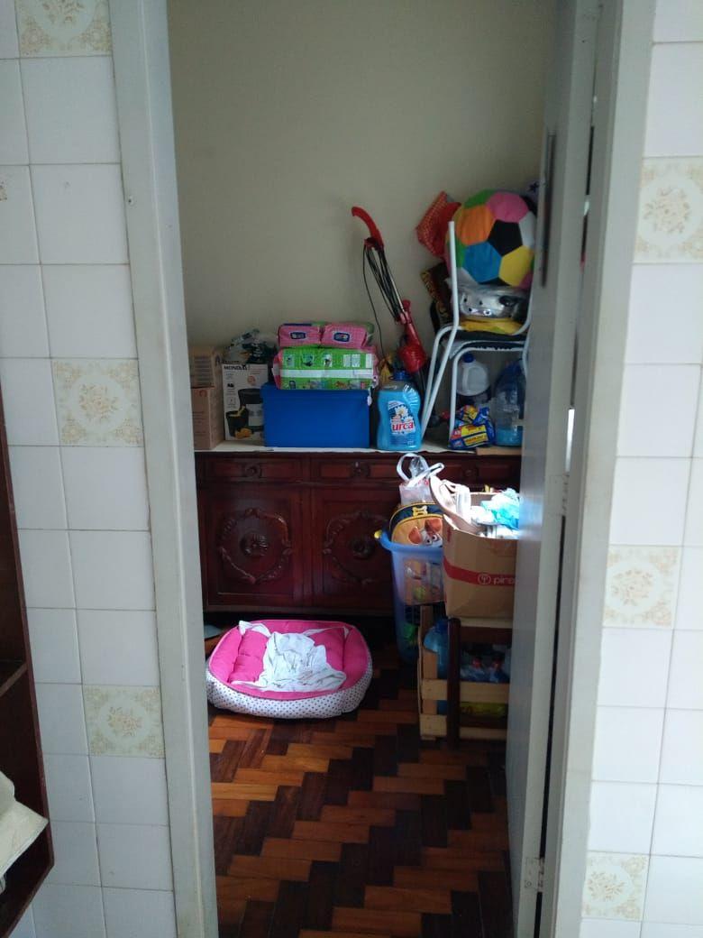 Apartamento para venda, Jardim Guanabara, Rio de Janeiro, RJ - 6158 - 15