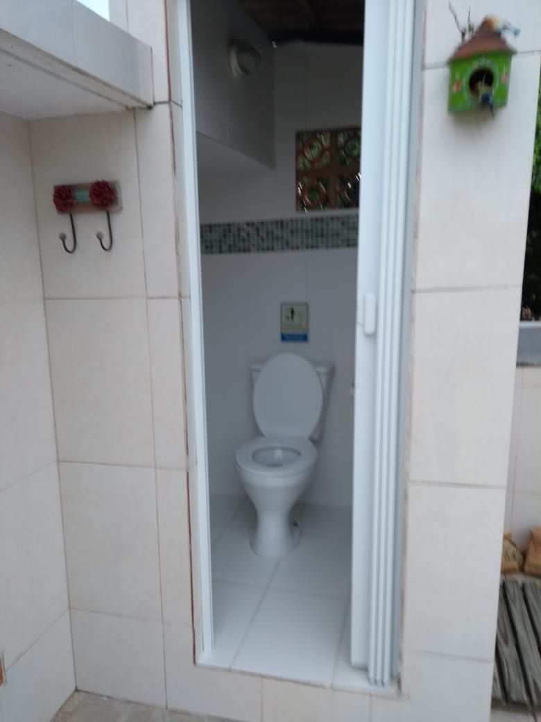 Apartamento para venda, Jardim Guanabara, Rio de Janeiro, RJ - 6158 - 17