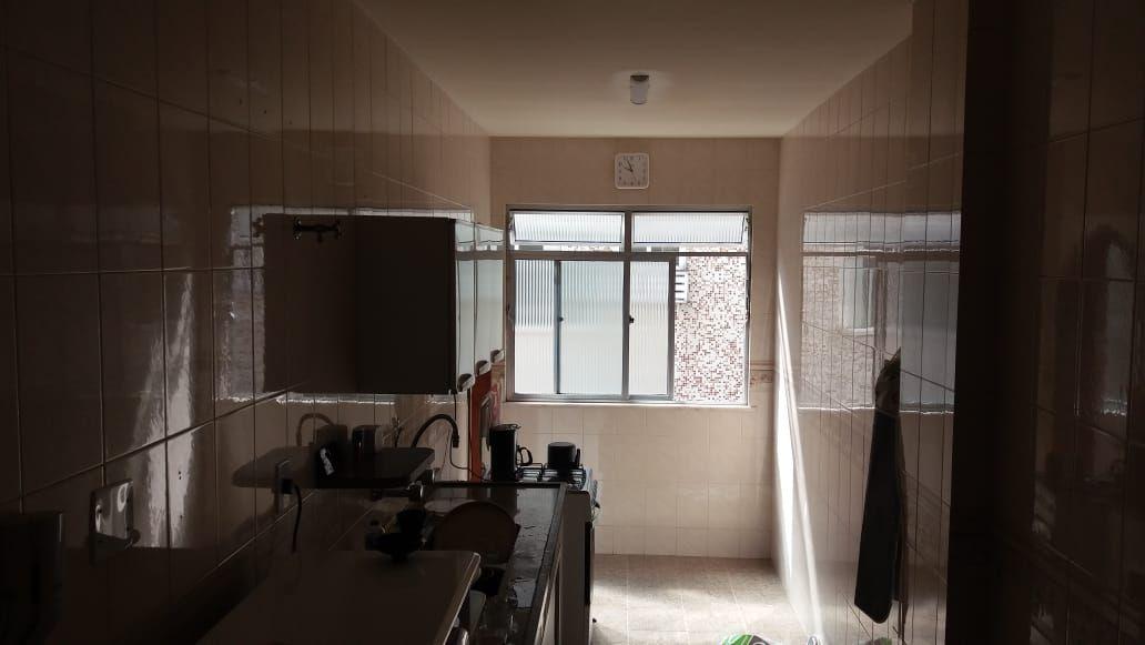 Apartamento para venda, Pitangueiras, Rio de Janeiro, RJ - 6169 - 11