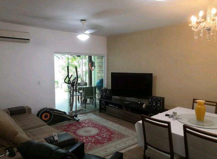 Casa a venda, 4 quartos, Jardim Carioca, Ilha do Governador, Rio de Janeiro, RJ - 6209 - 1