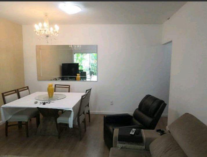Casa a venda, 4 quartos, Jardim Carioca, Ilha do Governador, Rio de Janeiro, RJ - 6209 - 2