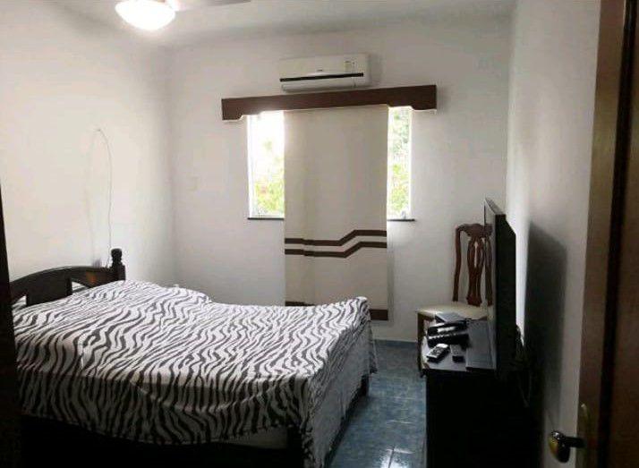 Casa a venda, 4 quartos, Jardim Carioca, Ilha do Governador, Rio de Janeiro, RJ - 6209 - 3