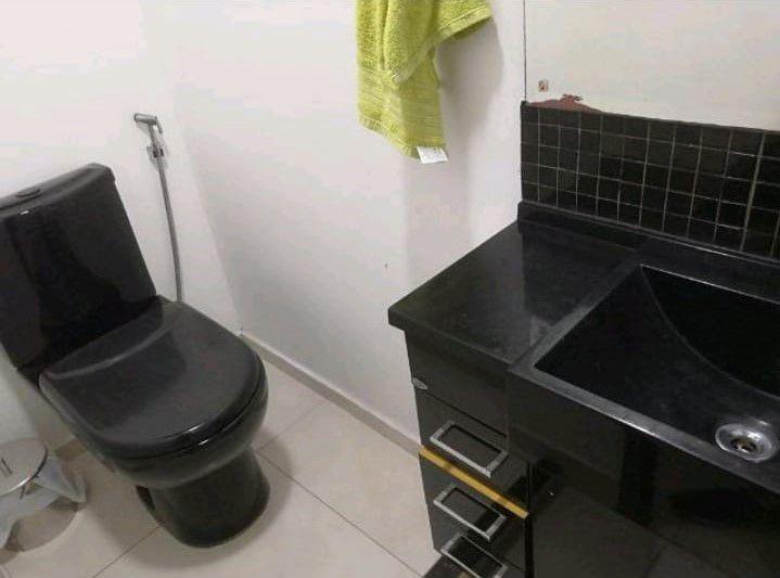 Casa a venda, 4 quartos, Jardim Carioca, Ilha do Governador, Rio de Janeiro, RJ - 6209 - 5