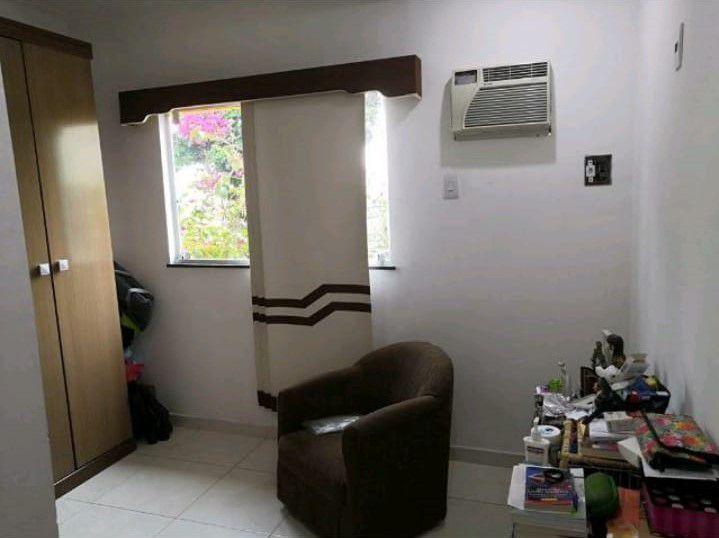 Casa a venda, 4 quartos, Jardim Carioca, Ilha do Governador, Rio de Janeiro, RJ - 6209 - 6