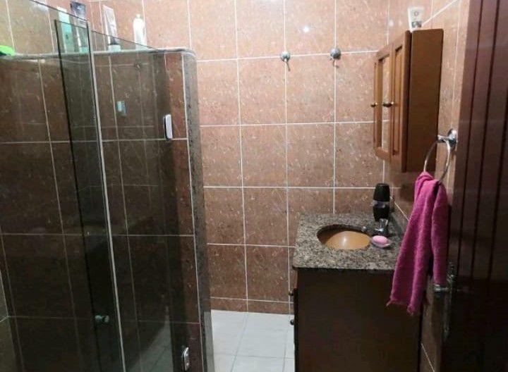 Casa a venda, 4 quartos, Jardim Carioca, Ilha do Governador, Rio de Janeiro, RJ - 6209 - 7