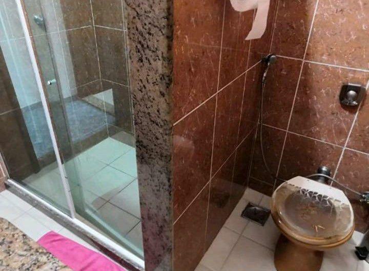 Casa a venda, 4 quartos, Jardim Carioca, Ilha do Governador, Rio de Janeiro, RJ - 6209 - 8