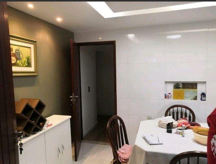 Casa a venda, 4 quartos, Jardim Carioca, Ilha do Governador, Rio de Janeiro, RJ - 6209 - 9