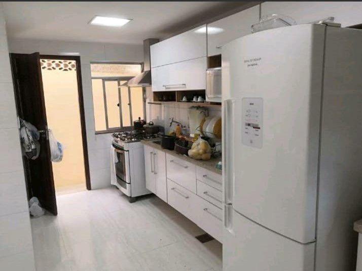 Casa a venda, 4 quartos, Jardim Carioca, Ilha do Governador, Rio de Janeiro, RJ - 6209 - 10