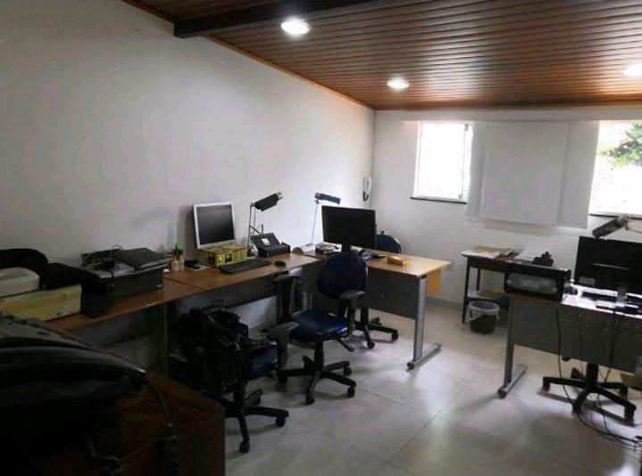 Casa a venda, 4 quartos, Jardim Carioca, Ilha do Governador, Rio de Janeiro, RJ - 6209 - 11