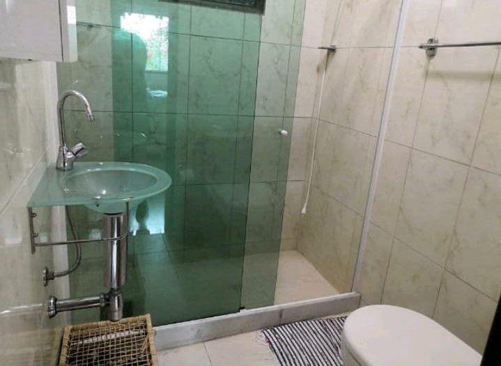 Casa a venda, 4 quartos, Jardim Carioca, Ilha do Governador, Rio de Janeiro, RJ - 6209 - 12