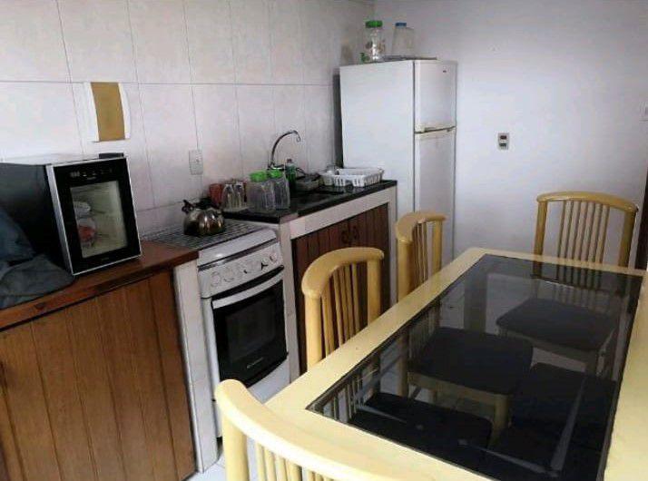 Casa a venda, 4 quartos, Jardim Carioca, Ilha do Governador, Rio de Janeiro, RJ - 6209 - 13