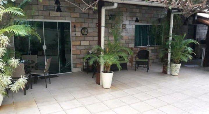 Casa a venda, 4 quartos, Jardim Carioca, Ilha do Governador, Rio de Janeiro, RJ - 6209 - 14