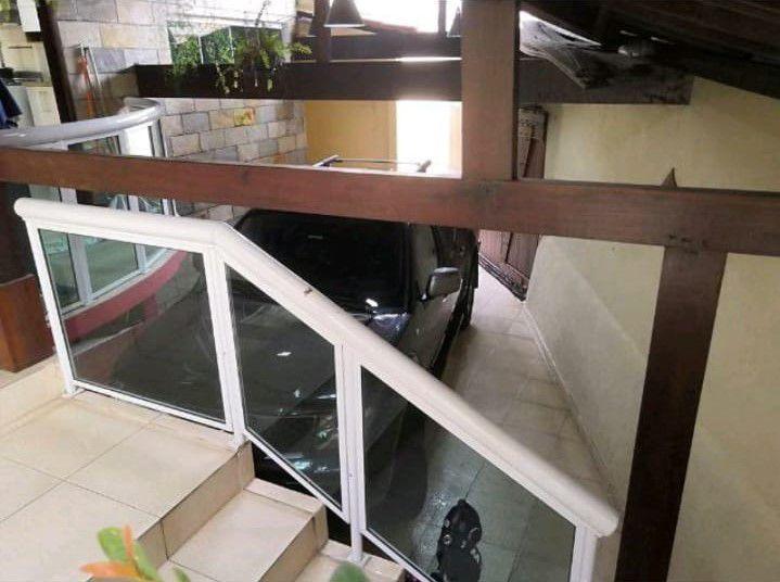 Casa a venda, 4 quartos, Jardim Carioca, Ilha do Governador, Rio de Janeiro, RJ - 6209 - 16