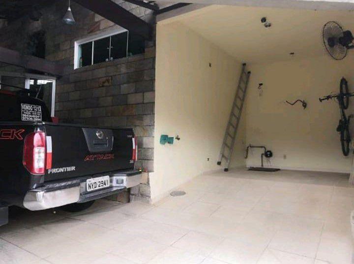 Casa a venda, 4 quartos, Jardim Carioca, Ilha do Governador, Rio de Janeiro, RJ - 6209 - 17
