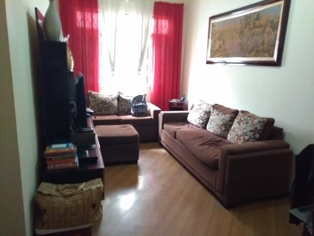 Apartamento a venda, 2 quartos, Jardim Guanabara, Ilha do Governador, Rio de Janeiro, RJ - 6236 - 1