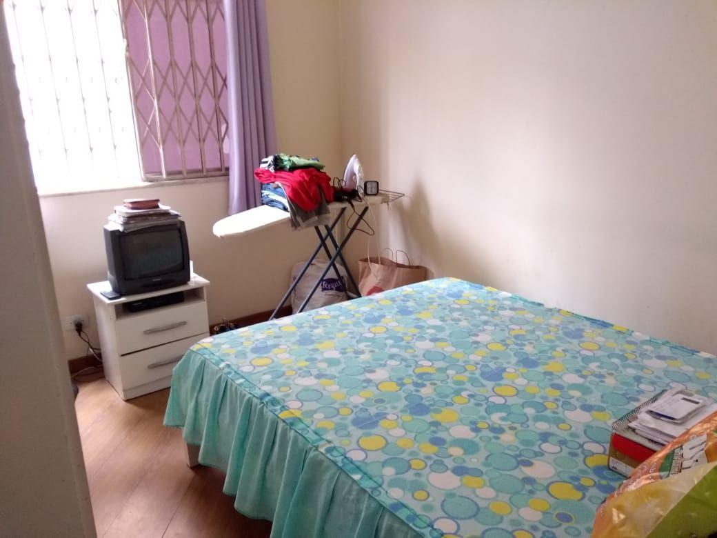 Apartamento a venda, 2 quartos, Jardim Guanabara, Ilha do Governador, Rio de Janeiro, RJ - 6236 - 2
