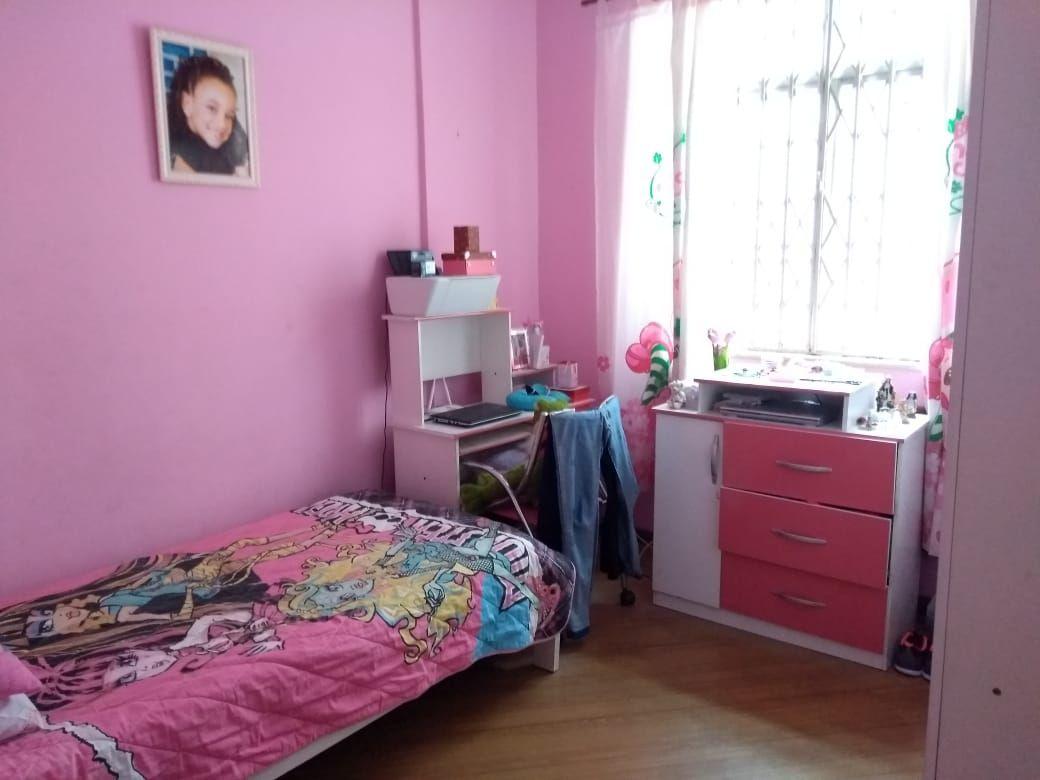 Apartamento a venda, 2 quartos, Jardim Guanabara, Ilha do Governador, Rio de Janeiro, RJ - 6236 - 4