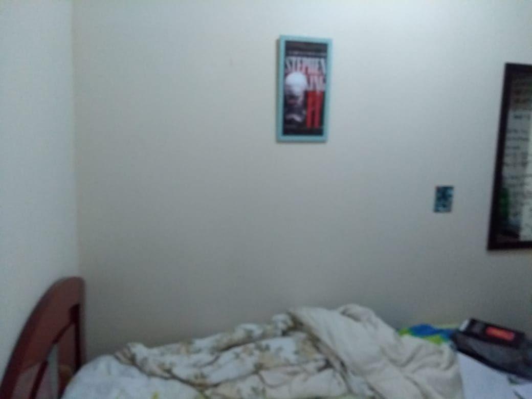 Apartamento a venda, 2 quartos, Jardim Guanabara, Ilha do Governador, Rio de Janeiro, RJ - 6236 - 10