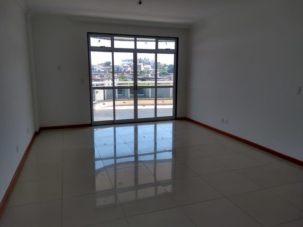 Apartamento À Venda - Portuguesa - Rio de Janeiro - RJ - 6254 - 9