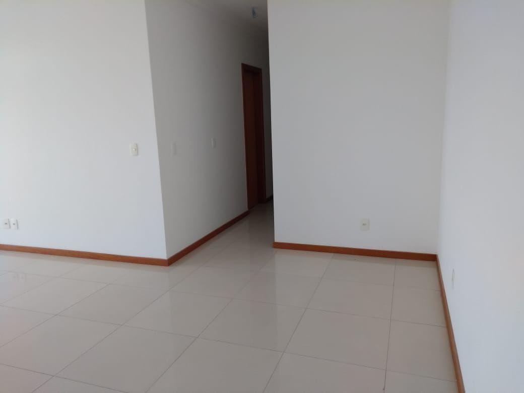 Apartamento À Venda - Portuguesa - Rio de Janeiro - RJ - 6254 - 10