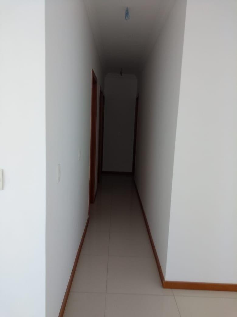 Apartamento À Venda - Portuguesa - Rio de Janeiro - RJ - 6254 - 11