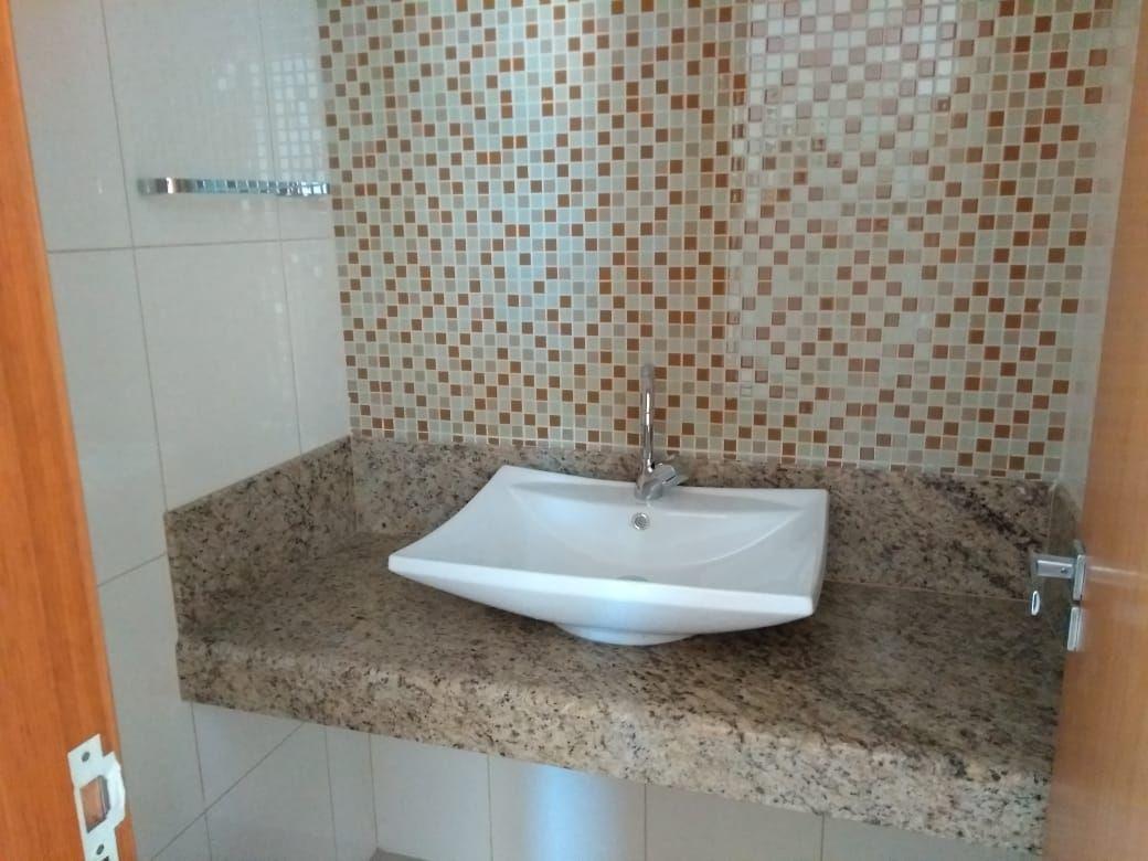 Apartamento À Venda - Portuguesa - Rio de Janeiro - RJ - 6254 - 12