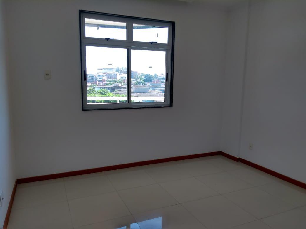 Apartamento À Venda - Portuguesa - Rio de Janeiro - RJ - 6254 - 13
