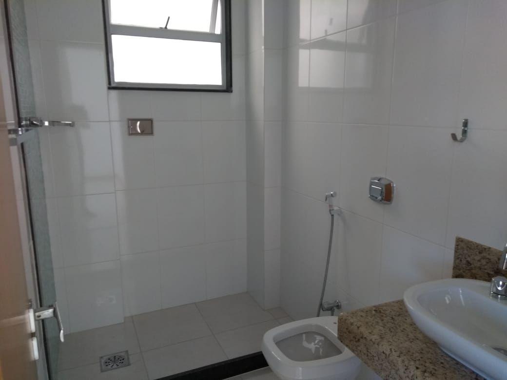 Apartamento À Venda - Portuguesa - Rio de Janeiro - RJ - 6254 - 15