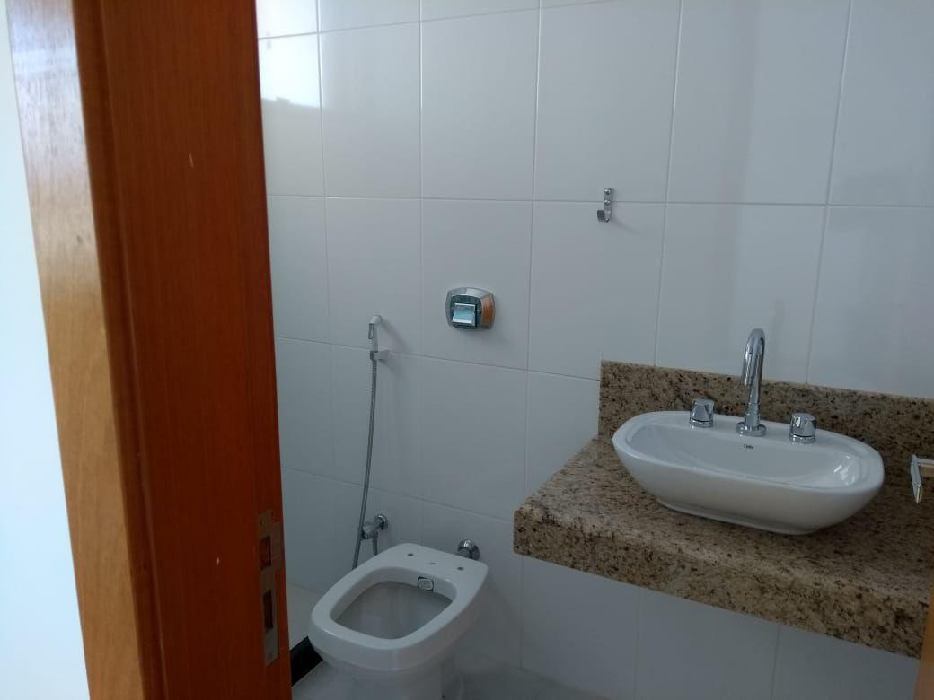 Apartamento À Venda - Portuguesa - Rio de Janeiro - RJ - 6254 - 16