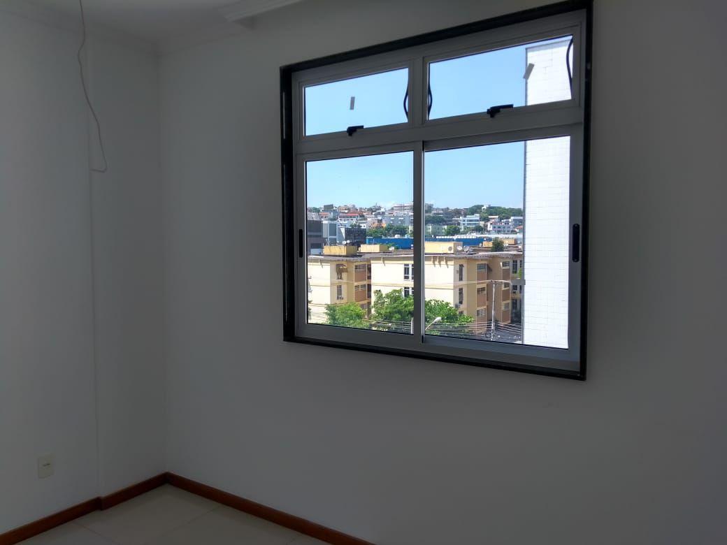 Apartamento À Venda - Portuguesa - Rio de Janeiro - RJ - 6254 - 17