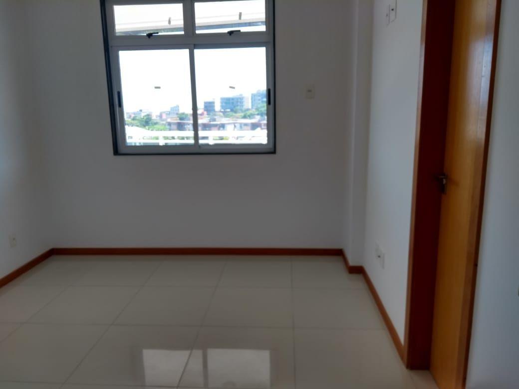 Apartamento À Venda - Portuguesa - Rio de Janeiro - RJ - 6254 - 18