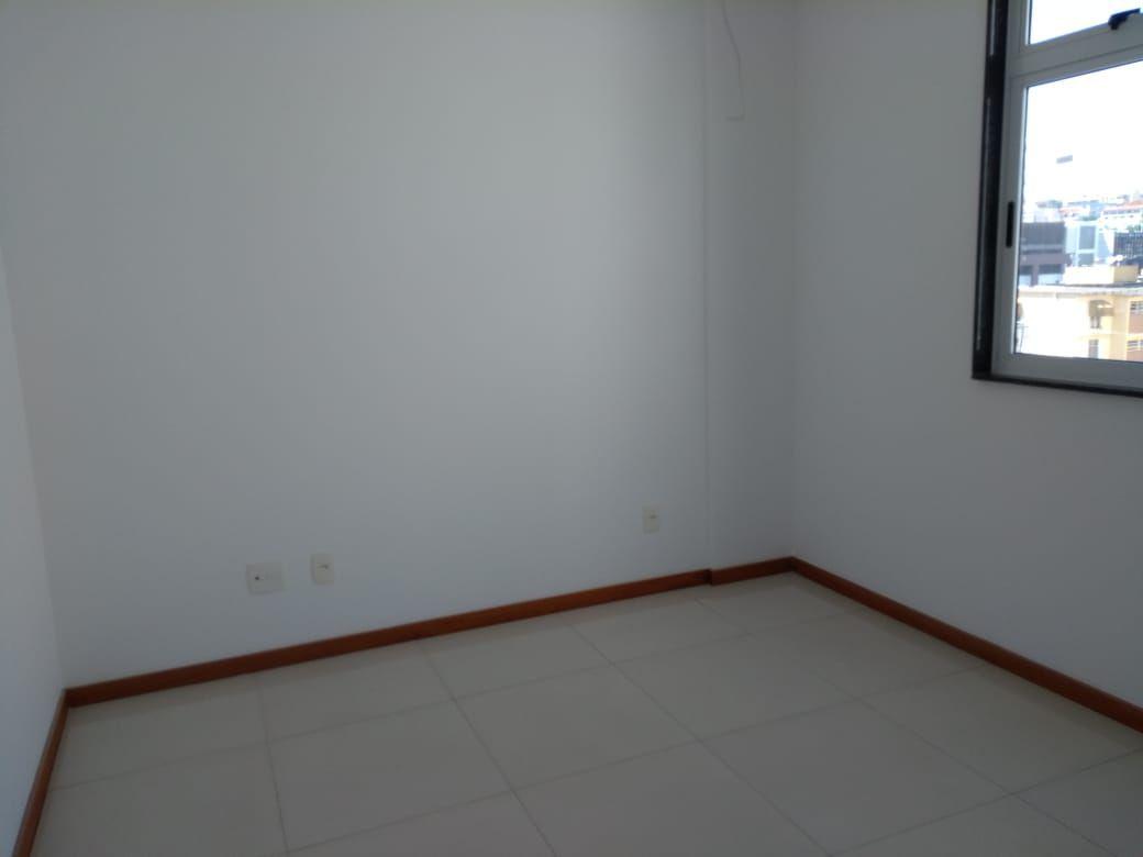 Apartamento À Venda - Portuguesa - Rio de Janeiro - RJ - 6254 - 19