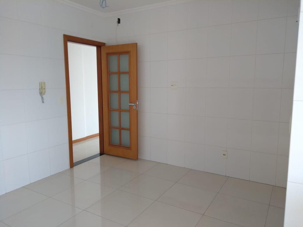 Apartamento À Venda - Portuguesa - Rio de Janeiro - RJ - 6254 - 21
