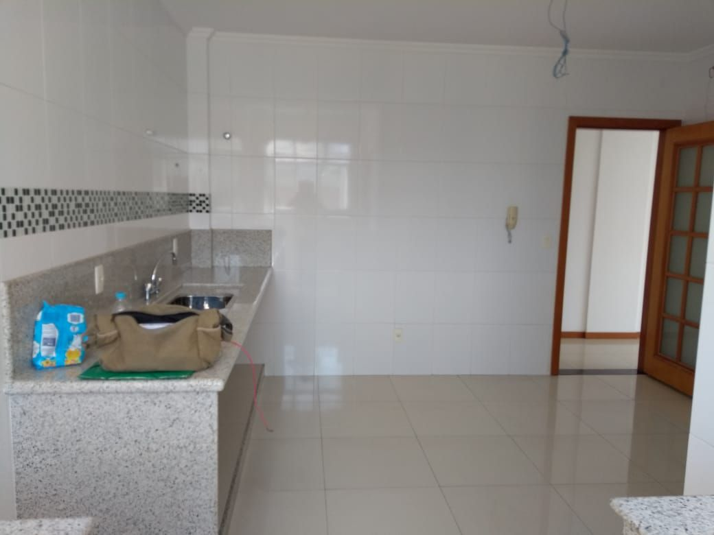 Apartamento À Venda - Portuguesa - Rio de Janeiro - RJ - 6254 - 22