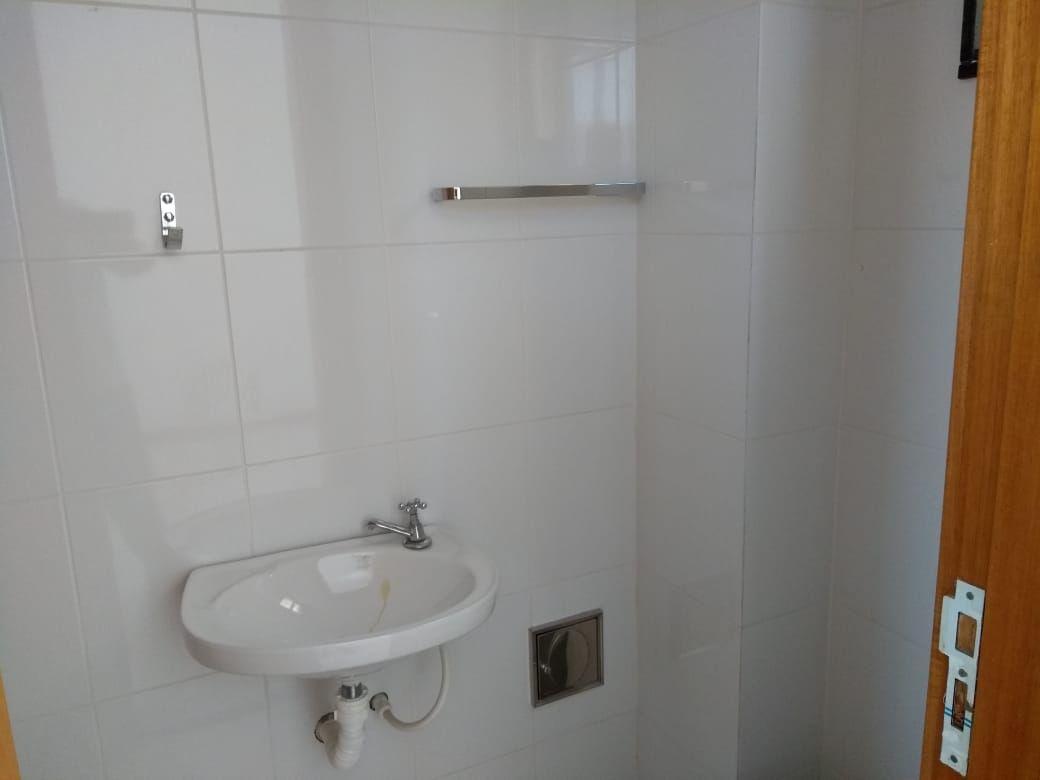 Apartamento À Venda - Portuguesa - Rio de Janeiro - RJ - 6254 - 27
