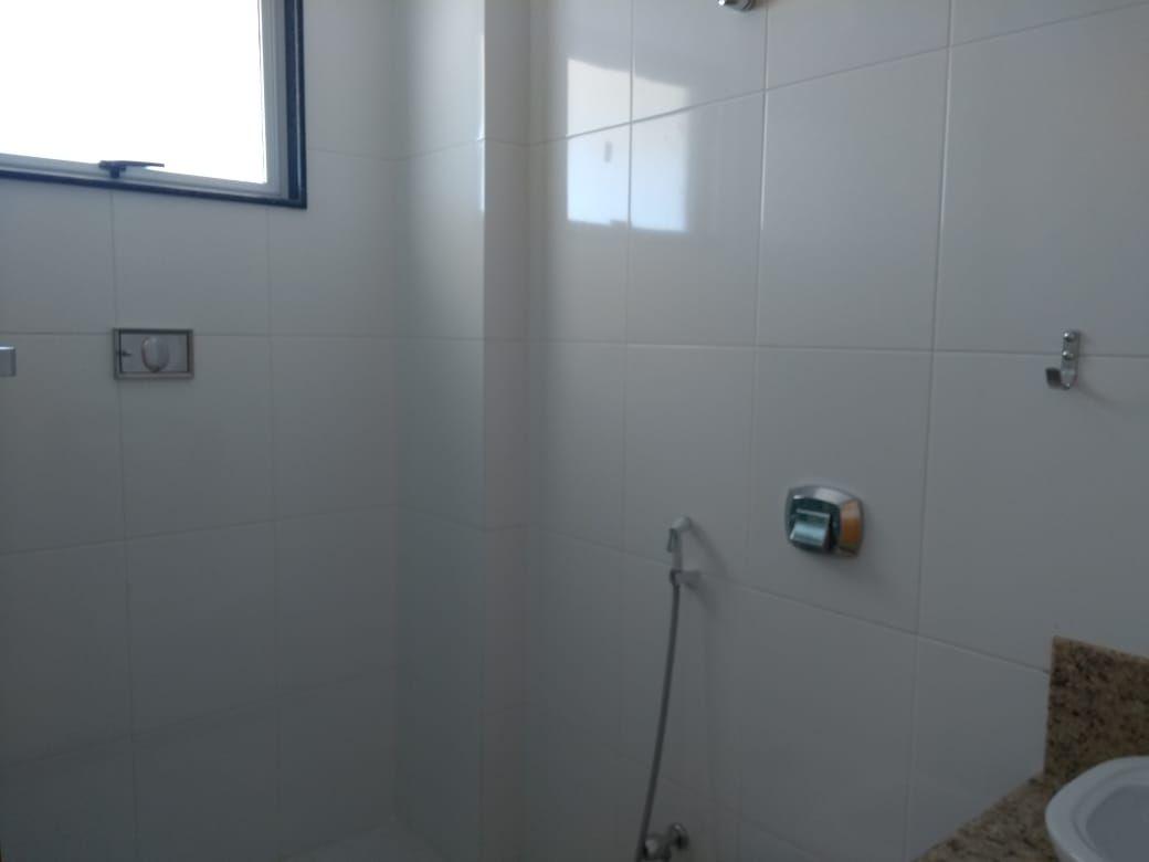 Apartamento À Venda - Portuguesa - Rio de Janeiro - RJ - 6254 - 28